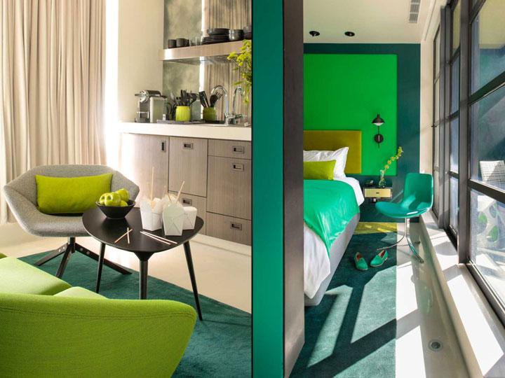 vibrant-colors-in-hotel-design