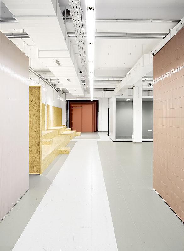 2017 Interior Design Trends Simplicity In Commercial Spaces