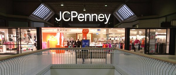 Logos, Customers and Brand Awareness - When Retail Rebranding Doesn't Work