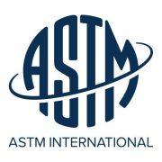 astm symbol
