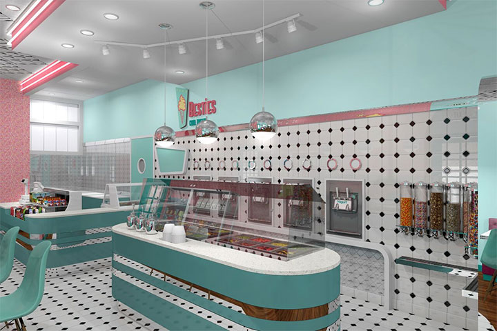 Pastel-Colors-Frozen-Yogurt-Shop-Interior-Design