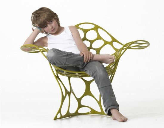 3D-Printed-Furniture-Mold-Design