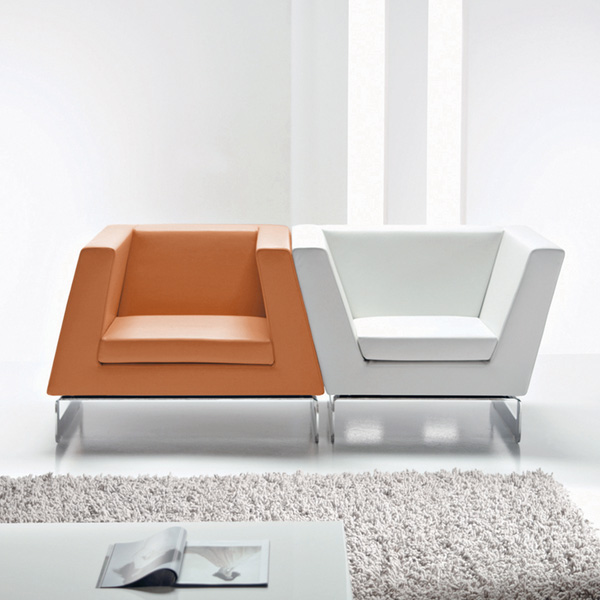 Minimalist Furniture Design For Contemporary Spaces Mindful Design Consulting