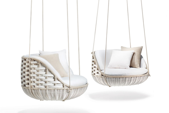 Swing-Chair-Furniture-Design