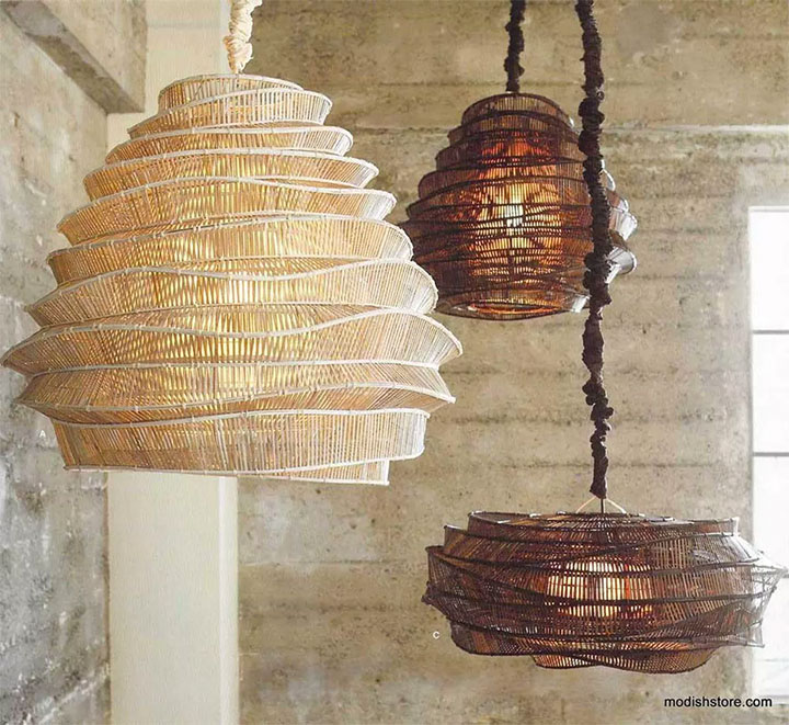 Bamboo-Light-Fixture-Trends