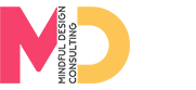 Mindful Design Consulting Logo