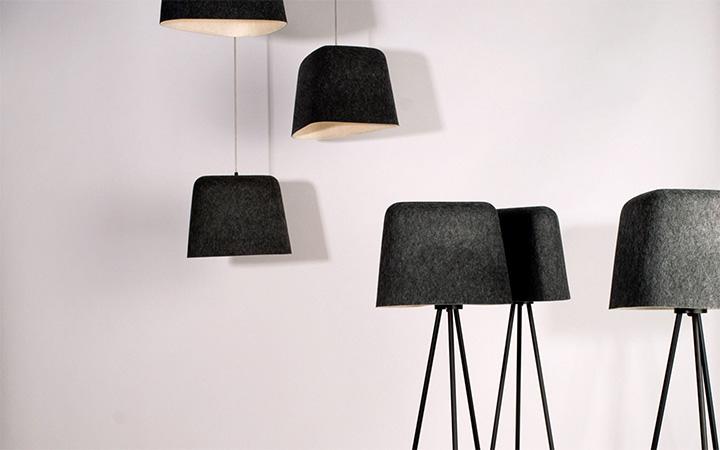 2019 Lighting Trends in Interior Design - Mindful Design Consulting