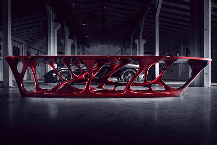 3D-Printed-Furniture-Office-Interior-Design