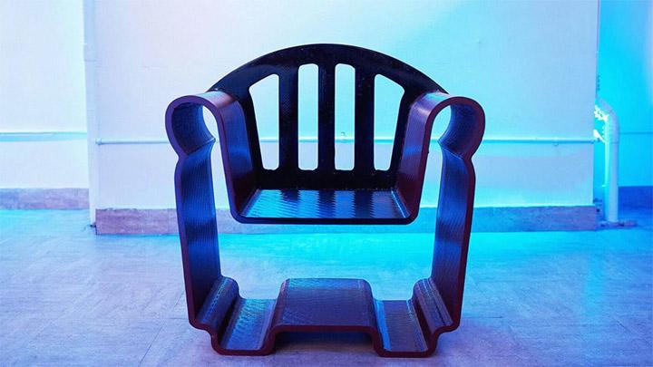 Customized-3D-Printed-Furniture-for-Contemporary-Interior-Design