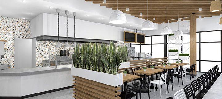Restaurant Design Archives Mindful Design Consulting