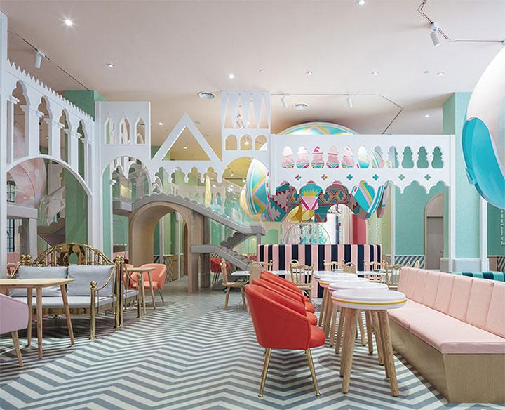 Restaurant-Interior-Design-for-Kids