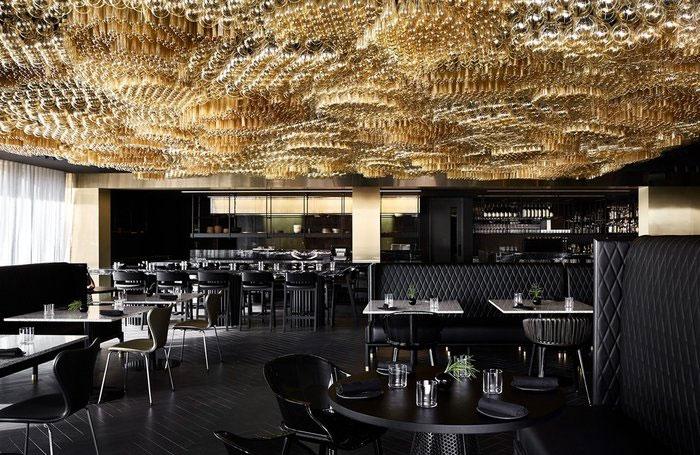 Unique-Lighting-in-Restaurant-Interior-Design-2