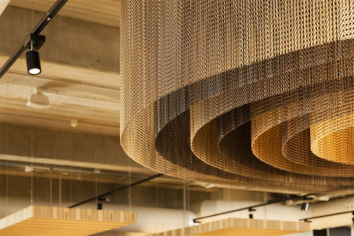 Latest Trends In Commercial Interior Design Mindful Design Consulting