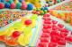 candies distribution company