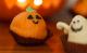 Fun Pumpkin and Ghost Halloween Dessert Ideas